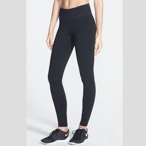NEVER WORN. Nike Long Leggings!!!